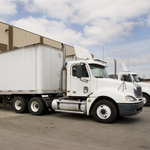 Warehouse and Distribution Businesses