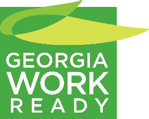 Georgia Work Ready