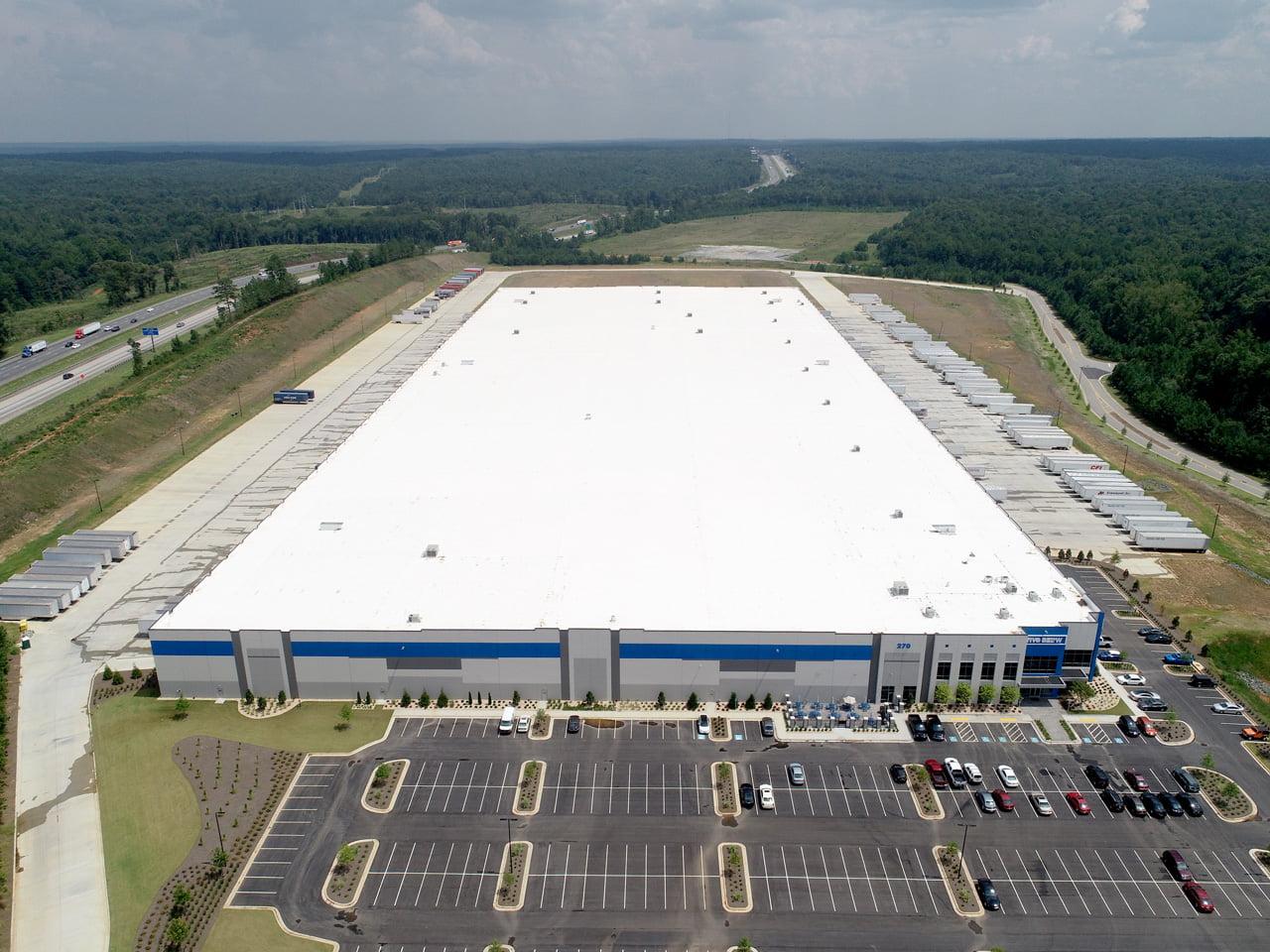 Meridian-75-Logistics-Center-1