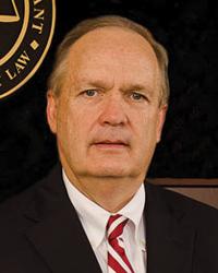 Wendell Horne