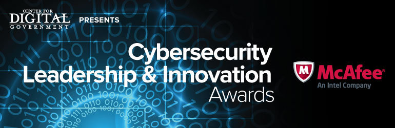 Monroe County Schools won the Cybersafety and Citizenship Award