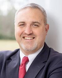 George Emami