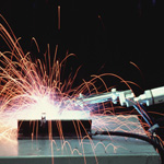 Light Manufacturing Businesses